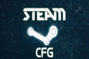 Steam.cfg для КС 1.6